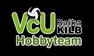 VCU Raika Kilb Hobbyteam