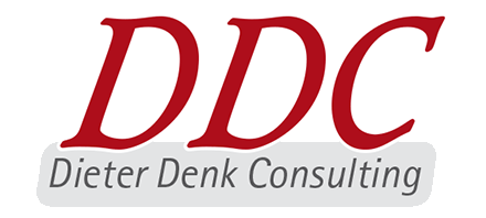 Dieter Denk Consulting
