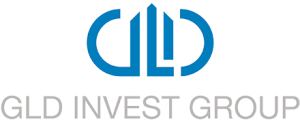GLD Invest Group