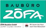 Zöfa Baubüro