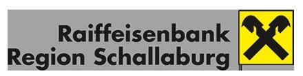 Raiffeisenbank Region Schallaburg